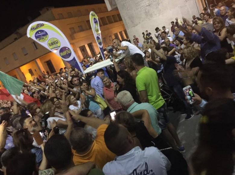 giada-gervasi-sindaco-sabaudia-2017