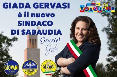 giada-gervasi-sindaco-sabaudia