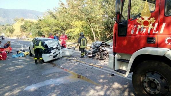 incidente-156-montilepini-prossedi