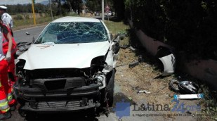 latina-incidente-mortale-2017-2