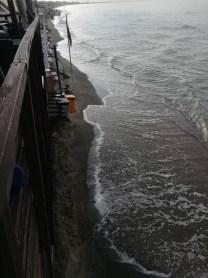 erosione-spiaggia-latina-mare2