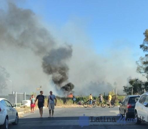 incendio-latina-majorana-1