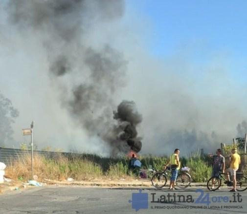 incendio-latina-majorana-2