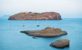 isola-santo-stefano