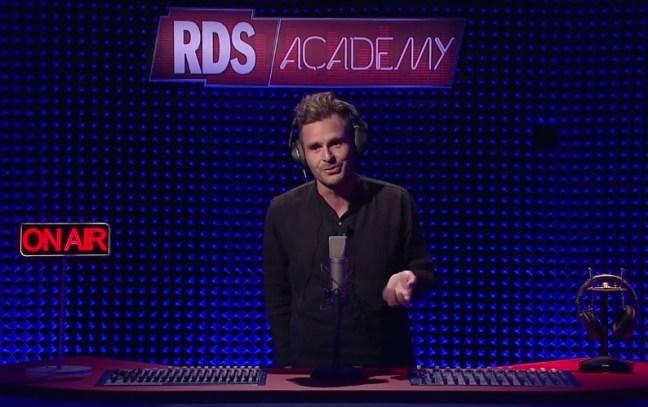 giovanni-zappala-rds-academy2