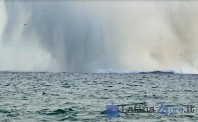 incidente-aereo-terracina-2017-1