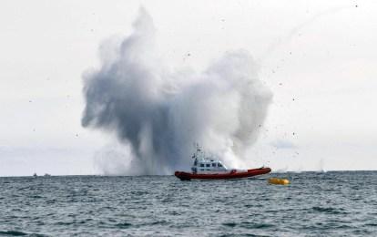 incidente-aereo-terracina-2017