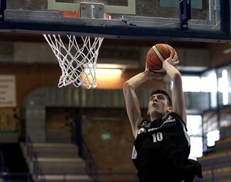 latina-basket-jovocic