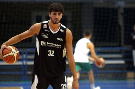latina-basket-lagana-2017