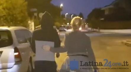 avvocato-francesco-palumbo-latina-ladro-ucciso