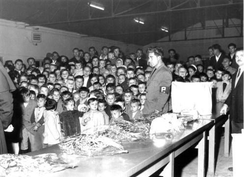 campo-profughi-latina-foto-storica-2