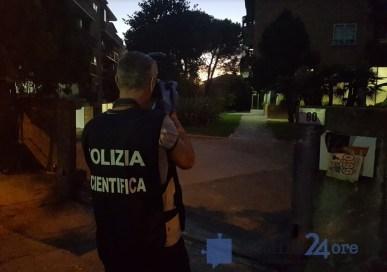 ladro-ucciso-via-palermo-latina-2