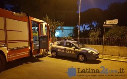 ladro-ucciso-via-palermo-latina-3