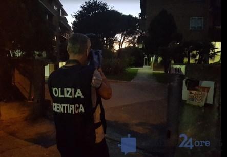 omicidio-via-palermo-latina-latina24ore-1
