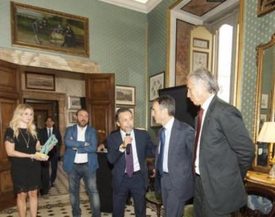 premio-mecenate-sport-2017-2