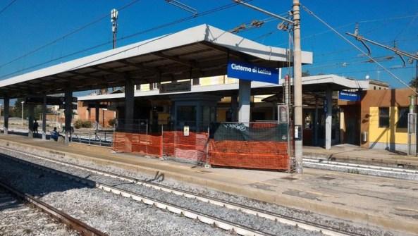 stazione-cisterna-lavori-1