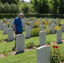 doc-cimitero-mywarisnotover