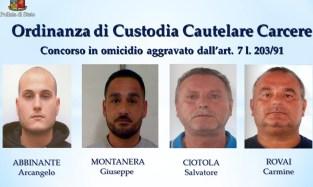 omicidio-marino-arrestati-abbinante-montanera-ciotola-rovai