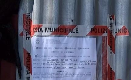 sequestro-villa-migranti-nascosa-2017-3