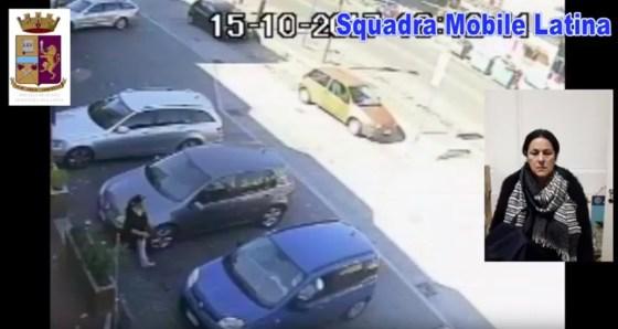 omicidio-bardi-via-palermo-latina-2