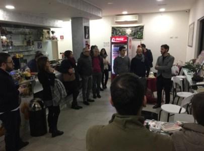 progetto-parco-elleni-latina-presentazione