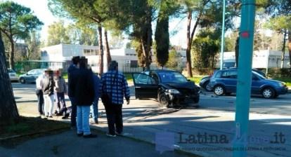 incidente-via-bachelet-latina-1
