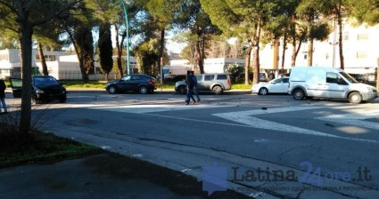 incidente-via-bachelet-latina-3