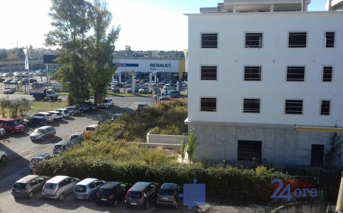palazzo-malvaso-borgo-piave-latina-2017-3