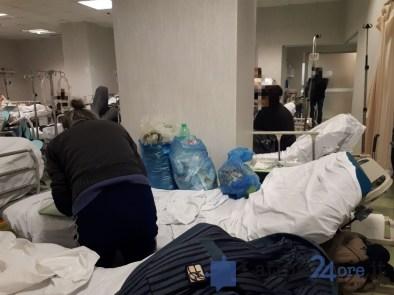 pronto-soccorso-latina-caos-2 (1)