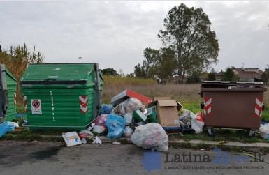 rifiuti-latina-2018-cassonetto-2