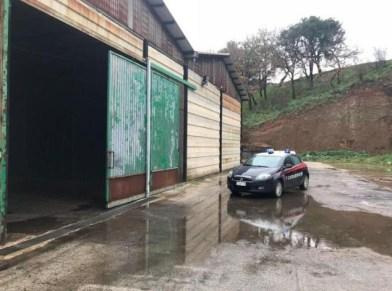 carabinieri-gasolio-furto-aprilia-2