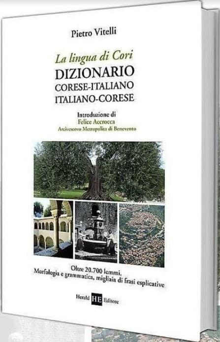 dizionario-corese-italiano