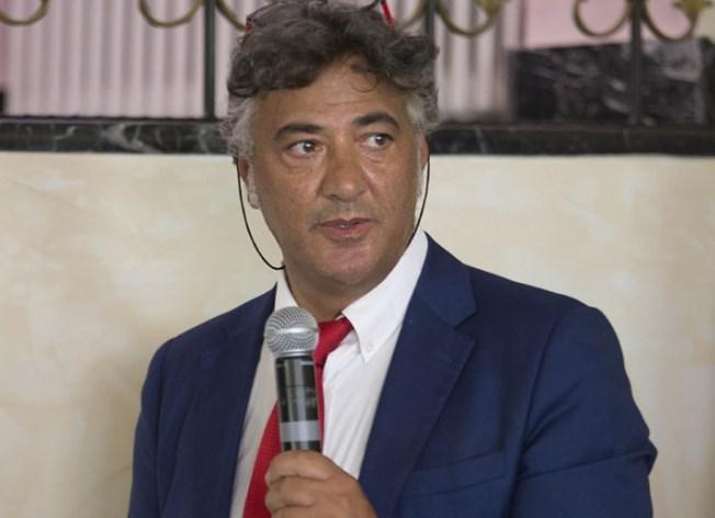 Allarme riciclaggio a Latina, aumentano le operazioni finanziarie sospette