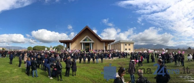 chiesa-san-valentino-funerale-alessia-martina