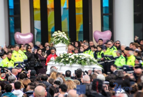 funerale-alessia-martina-cisterna-latina-2