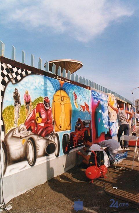 muralia-latina-anni90-latina24ore-1