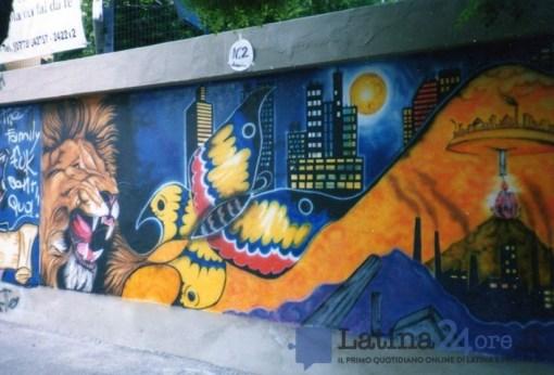 muralia-latina-anni90-latina24ore-2