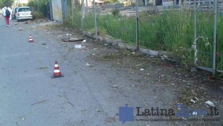 derattizzazione-borgo-piave-latina-2