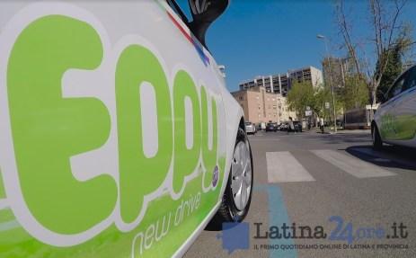 eppy-car-sharing-latina