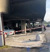 incendio-auto-quartiere-q4-2