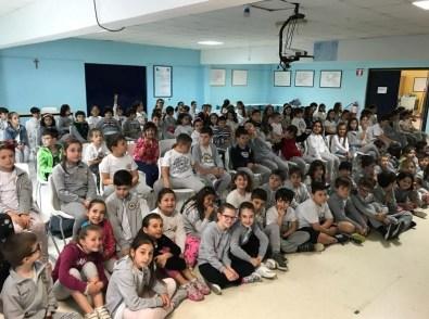 scuola-rodari-bambini-sharing-city-1