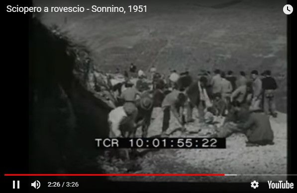 sonnino-sciopero-rovescio-1951-1
