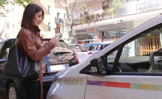 eppycar-latina-carsharing