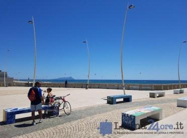 mare-latina-capoportiere-kitesurf