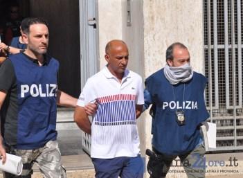 operazione-alba-pontina-latina-arresti-mafia-1