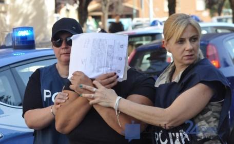 operazione-alba-pontina-latina-arresti-mafia-12