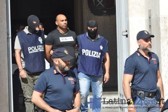 operazione-alba-pontina-latina-arresti-mafia-6