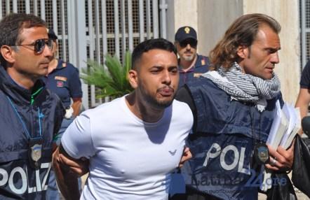 operazione-alba-pontina-latina-arresti-mafia-9