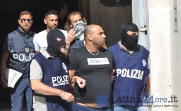 arresti-disilvio-latina-2018-albapontina