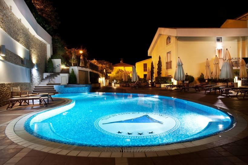 piscina-hotel-virgilio